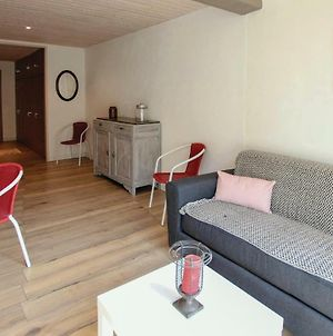 One-Bedroom Apartment In Vals Les Bains photos Exterior