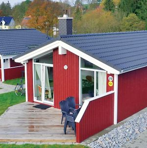 Holiday Home St. Andreasberg 20 photos Exterior