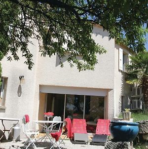 Holiday Home Visan Gh 930 photos Exterior