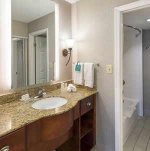 Homewood Suites By Hilton Savannah photos Room