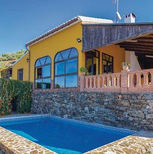 Holiday Home Torrox Pago La Coccoja photos Exterior