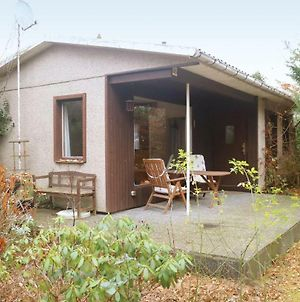 Two-Bedroom Holiday Home In Rerik photos Exterior