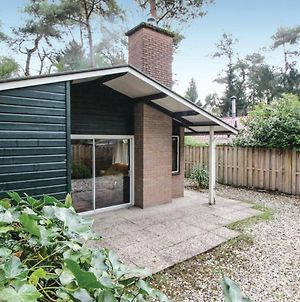 Two-Bedroom Holiday Home In Rheezerveen photos Exterior