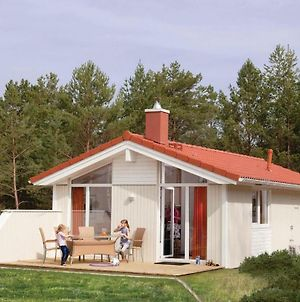 Holiday Home Marco Polo / Skarridso N photos Exterior