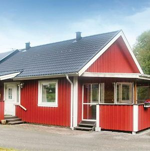 Holiday Home Tahultsvagen Landvetter photos Exterior