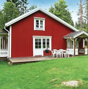 Holiday Home Alakistan Skede Vetlanda photos Exterior