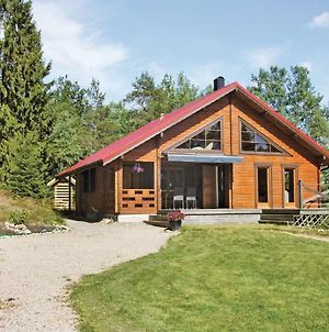 Holiday Home Holmen Fargelanda photos Exterior