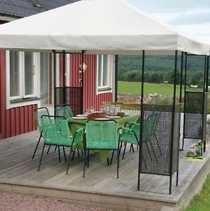 Holiday Home Arkelstorp With Fireplace II photos Exterior