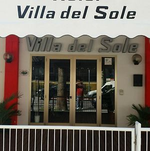 Villa Del Sole photos Exterior