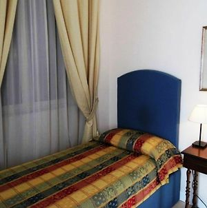 Bed And Breakfast La Residenza photos Exterior