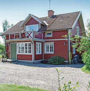 Holiday Home Dunker Asta Malmkoping photos Exterior