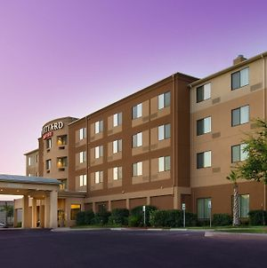 Courtyard By Marriott San Antonio Seaworld/Lackland photos Exterior