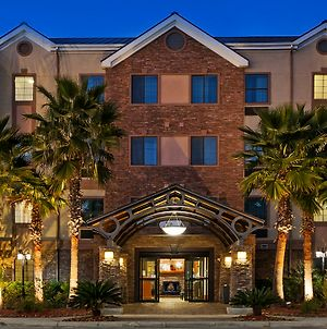 Staybridge Suites San Antonio Nw Near Six Flags Fiesta, An Ihg Hotel photos Exterior