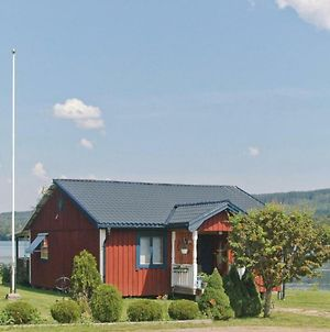 Holiday Home Ransby Lysvik photos Exterior