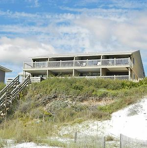 Seamist On 30A By Panhandle Getaways photos Exterior