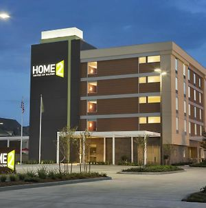 Home2 Suites By Hilton Houston Energy Corridor photos Exterior