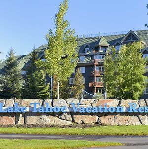 Lake Tahoe Vacation Resort By Diamond Resorts photos Exterior
