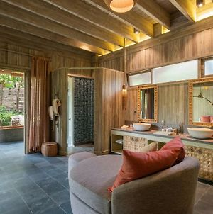 An Lam Retreat Ninh Van Bay (Adults Only) photos Exterior