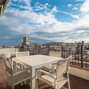 Rent Top Apartments Rambla Catalunya photos Exterior