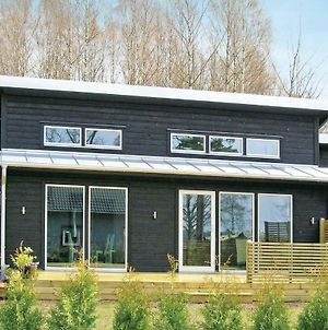 Holiday Home Granvagen Ljungby photos Exterior