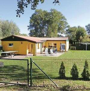 Holiday Home Dubkevitz E photos Exterior