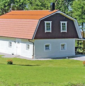 Holiday Home Bolmstad Sateri Ljungby photos Exterior