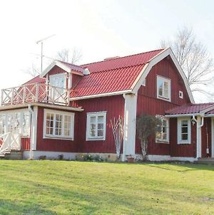 Holiday Home Jurstaholms Gard Enhorna photos Exterior