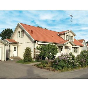 Holiday Home Ostervagen Sollentuna photos Exterior