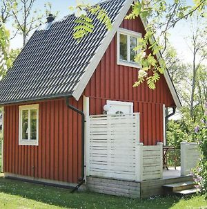Holiday Home Visby 24 photos Exterior