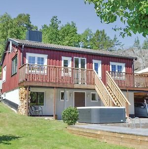 Holiday Home Ekero 7 photos Exterior