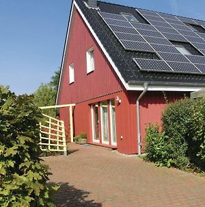 Holiday Home Marineweg U photos Exterior