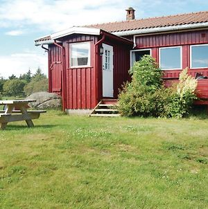 Holiday Home Farsund Kragenes photos Exterior