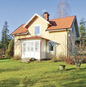 Holiday Home Vannas Vimmerby photos Exterior