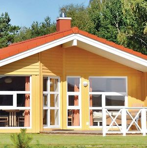 Holiday Home James Cook/Mars P photos Exterior