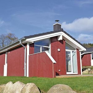 Holiday Home St. Andreasberg 51 photos Exterior