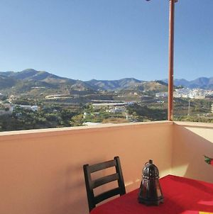 Two-Bedroom Apartment In Torrox photos Exterior