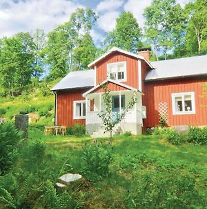 Holiday Home Loaklev Vetlanda photos Exterior