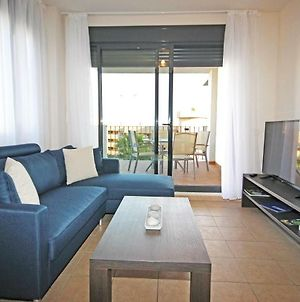 Apartment La Cala De Mijas With Sea View I photos Exterior