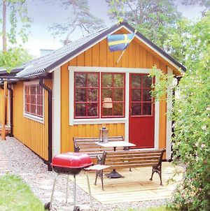 Holiday Home Uddbergagatan Trosa photos Exterior