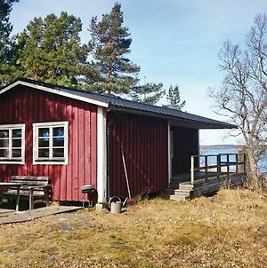 Two Bedroom Holiday Home In Valdemarsvik photos Exterior