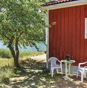 Holiday Home Knatebo Sankt Anna II photos Exterior