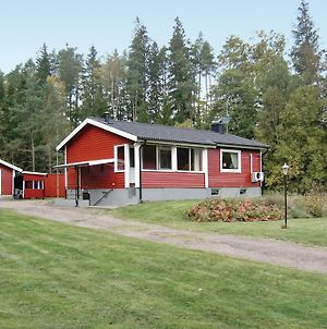 Holiday Home Mjala Villa Sjovik Annerstad photos Exterior