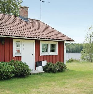 Holiday Home Ulvasjomala Karlskrona photos Exterior