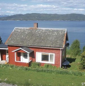Holiday Home Vagstranda Palgjerde photos Exterior