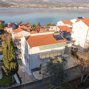 Apartment Trogir With Sea View 04 photos Exterior