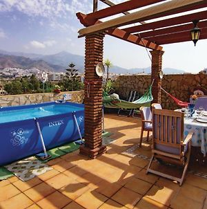 Two-Bedroom Apartment In Nerja photos Exterior