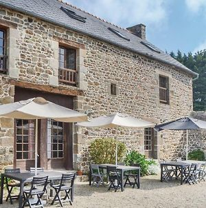 Holiday Home Dinan Gite photos Exterior