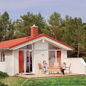 Holiday Home Marco Polo / Skarridso E photos Exterior
