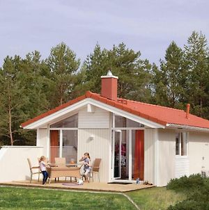 Holiday Home Marco Polo / Skarridso D photos Exterior