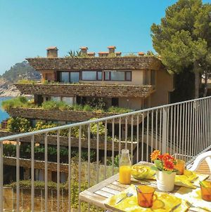 Two-Bedroom Apartment In Tossa De Mar photos Exterior